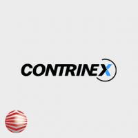 logo-contrinex