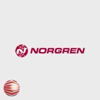 logo-norgren